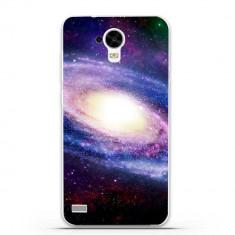 Husa Galaxy HUAWEI Ascend Y5 Y560