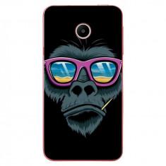 Husa Gorilla HUAWEI Ascend Y330
