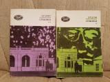 CITADELA-A.J.CRONIN (2 VOL), A.J. Cronin
