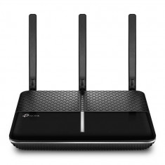 Router wireless TP-Link AC2300