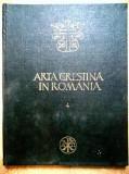 Arta Crestina in Romania 4 secolul al XV-lea