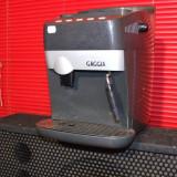 Aparat de cafea SAECO GAGGIA Import Germania Cu Garantie Si Factura.
