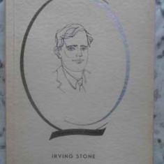 Jack London - Irving Stone, 413527 - Biografie