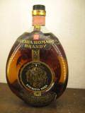 RARE brandy vecchia romagna, CC 1500 GR 40 ANI 1960 MAI MULTI VECHI DE 5 ANI