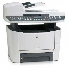 Imprimante Multifunctionale Hp Laserjet m2727nf mfp - Multifunctionala