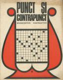 Reviste rebus - Punct și Contrapunct 1973-1983