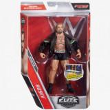 Figurina WWE Rusev Elite 46, 18 cm, Mattel