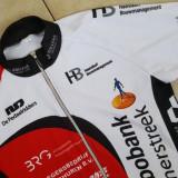 Bluza, geaca ciclism Moozes nr L, Bluze/jachete