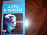 ARTA  HIPNOZEI, O  TEHNICA  LA  INDEMANA  DUMNEAVOASTRA  *