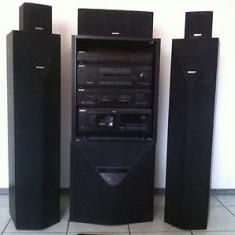Vand Sistem audio Sony hst- se 581 - Combina audio