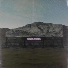 Arcade Fire - Everything Now (Spanish.. ( 1 VINYL )