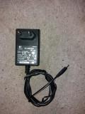 alimentator LOGITECH  5,8 volti - 1 amper