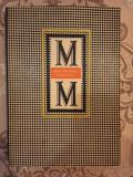 Maria Montessori, Descoperirea copilului
