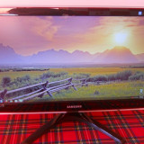 Monitor LED Samsung BX2335 23 inch 2 ms.