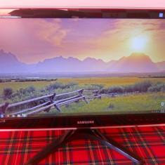 Monitor LED Samsung BX2335 23 inch 2 ms., DVI, 1920 x 1080, TN