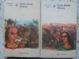 Cele Doua Diane Vol.1-2 - Alexandre Dumas ,413391