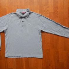 Bluza Kappa. Marime S, vezi dimensiuni exacte; impecabila - Bluza barbati, Marime: S, Culoare: Din imagine