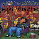 Snoop Dogg - Greatest Hits Deluxe ( 1 CD )