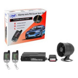 Alarma auto PNI Escort Start 360