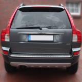 Ornament Portbagaj crom  Protectie bara  Volvo XC90 I 2002-2012 AL-090318-21