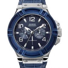 Ceas original Guess RIGOR W0040G7 - Ceas barbatesc