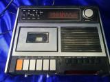 Radio casetofon vechi, Studio Electronic 3 plus.