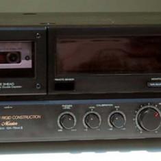 AKAI GX 75 CU TELECOMANDA - Deck audio