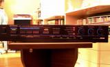 KENWOOD AUDIO VIDEO SYSTEM CONTROLLER KVC 475