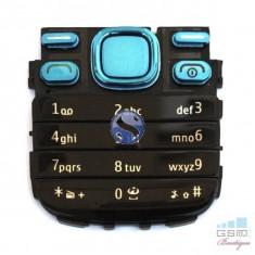 Tastatura Nokia 2690 Albastra - Tastatura telefon mobil
