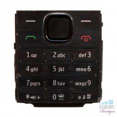 Tastatura Nokia X2 Neagra - Tastatura telefon mobil