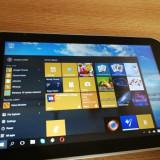 Tableta Toshiba Encore WT8-A-102 8