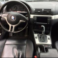 BMW 318I Tourng, Benzina, Seria 3, Seria 1: 118, Seria 5: 523