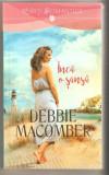 Debbie Macomber-Inca o sansa