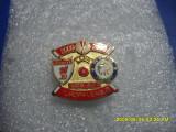 Insigna         Liverpool  - Unirea  Urziceni   Eur.  L.    2010