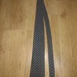 Cravata autentica Gant din matase, Culoare: Din imagine