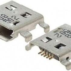 Conector Incarcare Huawei Ascend Y300 Original