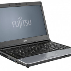 LAPTOP I7 3520M FTS LIFEBOOK S792 - Laptop HP