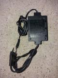 alimentator  HP C2176A