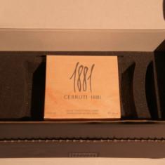 Parfum Cerruti 1881, 50 ml. - Parfum femeie Cerruti, Apa de toaleta