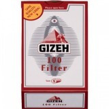 Filtre tigarete GIZEH REGULAR 8mm
