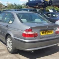 Dezmembrez BMW seria 3 - Dezmembrari BMW