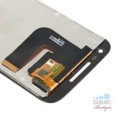 Display Cu TouchScreen Si Geam Motorola Moto G Negru - Display LCD