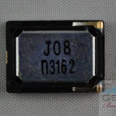 Buzzer Sony Xperia Z3 Originala - Sonerie telefon