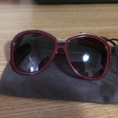 Vand ochelari de soare, Unisex