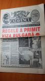 ziarul catavencu 19-25 aprilie 1994