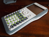 Cumpara ieftin Calculator grafic TEXAS TI-nSPIRE
