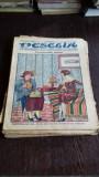 REVISTA VESELIA NR. 18/1925