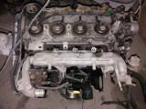 Motor Mazda 6 diesel