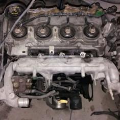 Motor Mazda 6 diesel - Dezmembrari Mazda