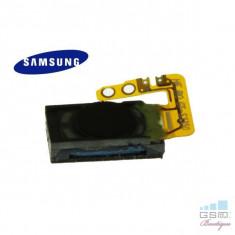 Casca Samsung Ch@t 335, S3350 - Microfon telefon